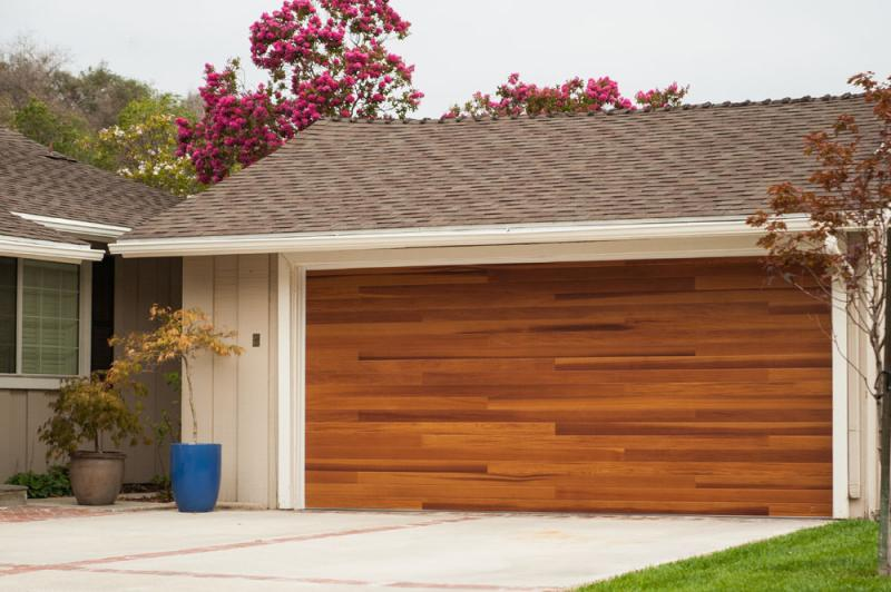 Maintenance Free Garage Doors Image Collections Door Design For Home