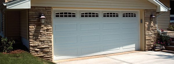 Mc garage doors installations repair maintenance for Garage appeal coupon code
