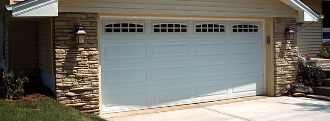 Mc Garage Doors Installations Repair Maintenance Garage Doors